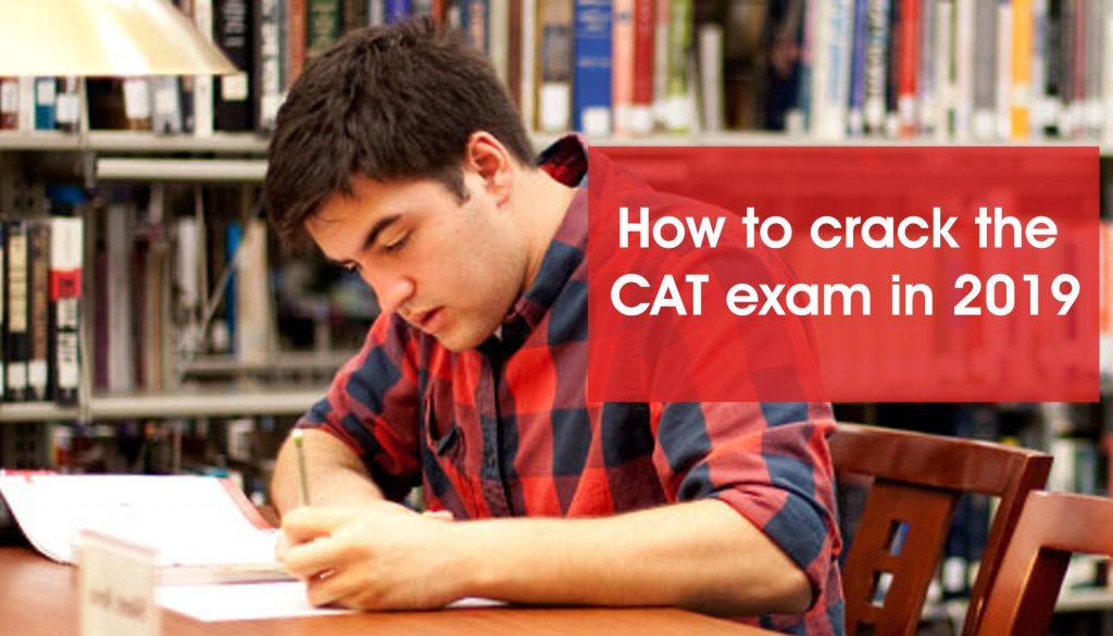 CAT Coaching
